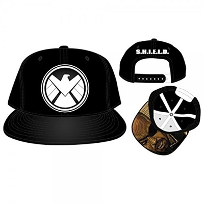 8535c597336 switzerland marvel avengers s.h.i.e.l.d. snapback cap sort 0ca5c 7ee29   italy new marvel shield logo pu snapback cap hat one size adult sz 579db  5829f