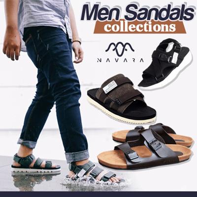 Navara Footwear - Flat Price - Men Shoes Collection - Free Shipping  Jabodetabek 23f2a490f2