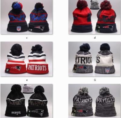 Qoo10 - Patriots Beanie   Fashion Accessories f3853c7e90c