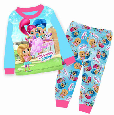 Qoo10 - Pyjamas Kids   Kids Fashion 757f9219f