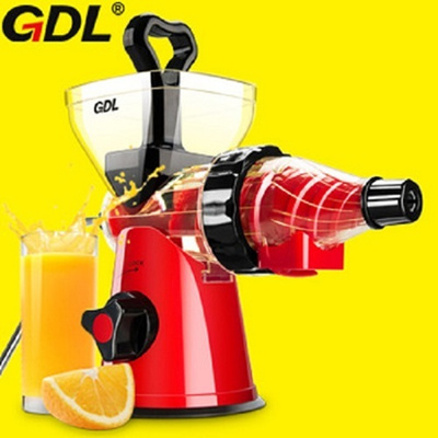 Pomegranate Juice Slow Juicer : Qoo10 - GDL Juicer, Manual : Kitchen & Dining