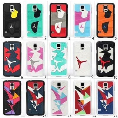 innovative design 24aa0 92747 Qoo10 - case : Mobile Accessories