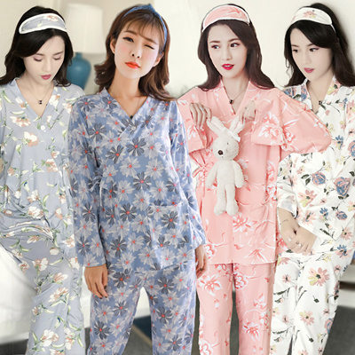 Qoo10 - Japanese sleepwear   Women s Clothing 304234e99