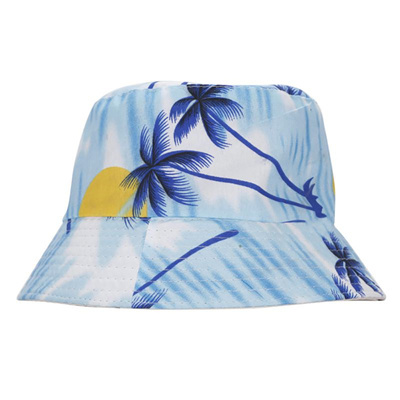 cbb64c66826 Qoo10 - New Travel Cap Unisex Summer Beach Hats Fisherman Caps Men Women  Bucke...   Men s Bags   Sho.