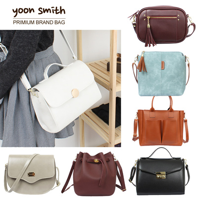 74a14bcb33ee Qoo10 - NEW Update Flat price   Korea Hot Selling Women Bag. Handbag. Tote  Bag...   Bag   Wallet