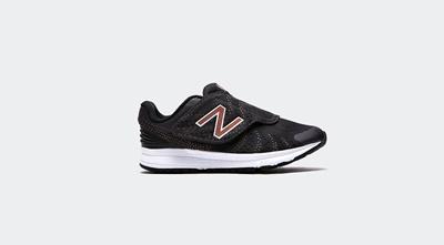 04cc38c8449 Qoo10 -  NewBalance  KVRUSBZP Sneakers   Kids Fashion