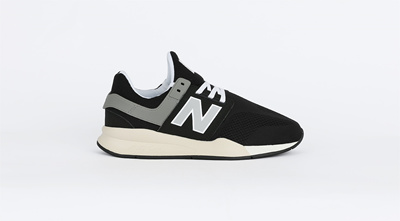 07cd6b4264c Qoo10 -  NewBalance  MS247MR Sneakers   Kids Fashion