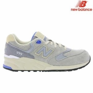 Qoo10 - NewBalance shoes sneakers ML999 MMU   Men s Bags   Shoes 1014f6e46