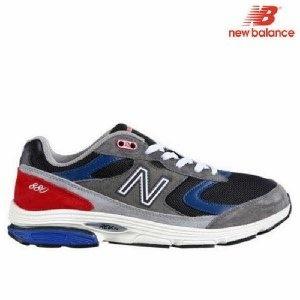 1eecd458912c0 Qoo10 - NewBalance shoes sneakers MW 880 NG 2 : Men's Bags & Shoes