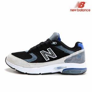 ad347fbeb57d5 Qoo10 - NewBalance shoes sneakers WW 880 BD 2 : Men's Bags & Shoes