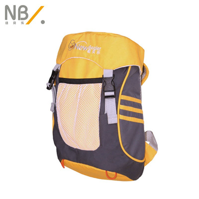 Qoo10 - Newber Children Backpack 3-5-year-old kindergarten bag boys and  girls ...   Baby   Maternity 062a4a05dc48