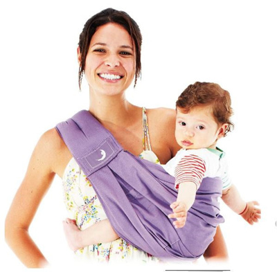 2f1447891b7 Qoo10 - Newest 2015 Most Popular Baby Carrier Baby Sling Baby Backpack  Carrier...   Baby   Maternity