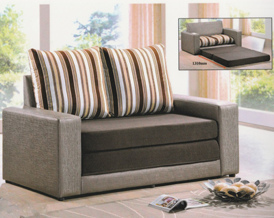Newest Model Sofa Bed 3999