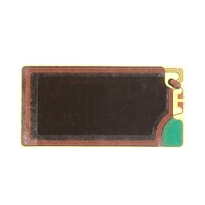 Nfc Sticker For Sony Xperia Z C6603 L36h