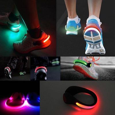 Qoo10 - Shoe Clip   Sports Equipment 51292377f