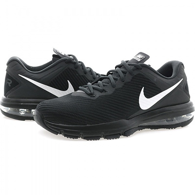 Qoo10 -  869633-010  NIKE AIR MAX FULL RIDE TR 1.5   Men s Bags   Shoes 2c4a0b14c