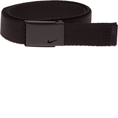13a2e216c9 Qoo10 - (Nike)/Accessories/Belts Buckles/DIRECT FROM USA/Nike Women s Tech  Es... : Fashion Accessor.