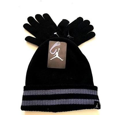 cfaa17b6178 Qoo10 - (NIKE) Accessories Cold Weather Accessories DIRECT FROM USA NIKE  Jorda...   Fashion Accessor.