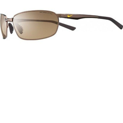 nike avid wire frame sunglasses