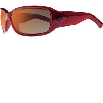 e4877d99d9 Qoo10 - (NIKE) Accessories Eyewear DIRECT FROM USA Nike Ignite Sunglasses  (Cry...   Fashion Accessor.