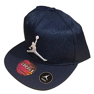 73a6c472234 Qoo10 - (NIKE) Accessories Hats DIRECT FROM USA Jordan Elephant Print  Snapback...   Fashion Accessor.