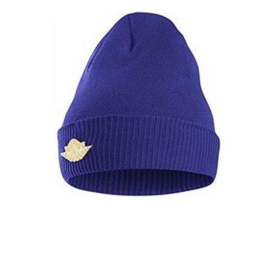 Qoo10 - (NIKE) Accessories Hats DIRECT FROM USA Nike mens JORDAN JUMPMAN  BEANI...   Fashion Accessor. 27d66e6bbad