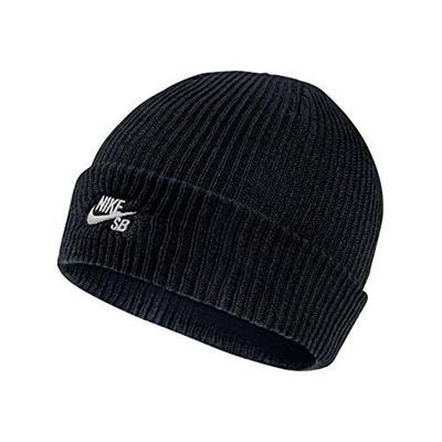 Qoo10 - (Nike) Accessories Hats DIRECT FROM USA Nike Mens SB Fisherman Skull  C...   Fashion Accessor. dc5995d05b7
