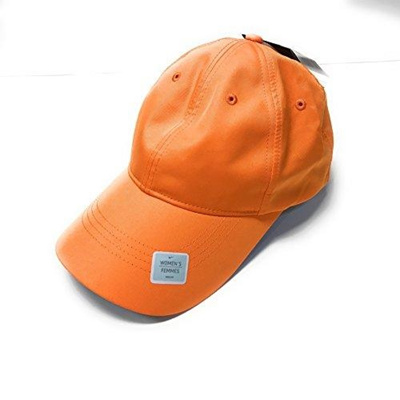 5095839c Qoo10 - (NIKE)/Accessories/Hats/DIRECT FROM USA/NIKE Womens Hat 742715-856  Dry... : Fashion Accessor.