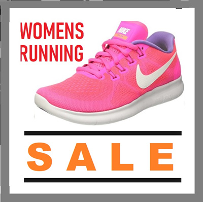 promo code 28d8f 65a75 NIKE ADIDAS WOMENS RUNNING SHOES JOGGING SHOE GYM FITNESS FOOTWEAR TRAINERS  SNEAKERS