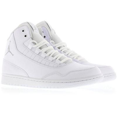 Qoo10 NIKE : Sports Wear Shoes