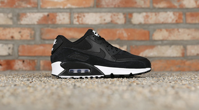 [NIKE]AIR MAX 90 ESSENTIAL 537384 077