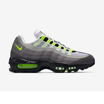 mens nike air max 95 og running shoes nz