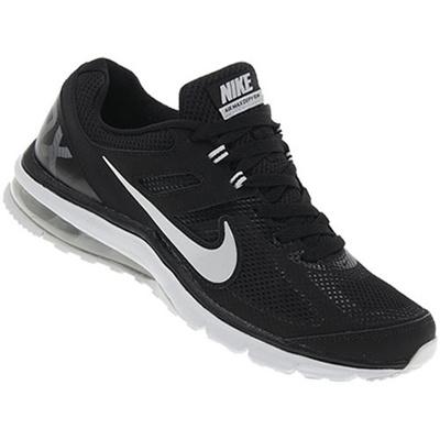 meet d03ab 52422 Qoo10 - [NIKE]AIR MAX DEFY RN 599343-003 : Sportswear