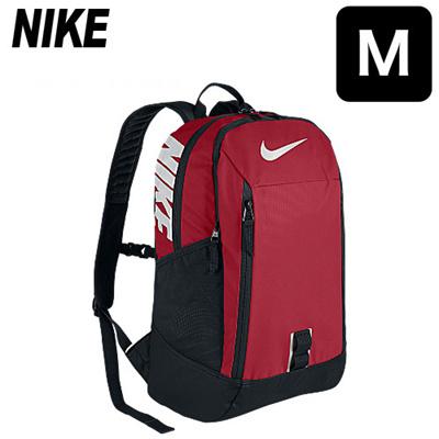 Nike Alpha Adapt Rise Backpack 32L BA 5254 Backpack Bags Daypack Sports Bag