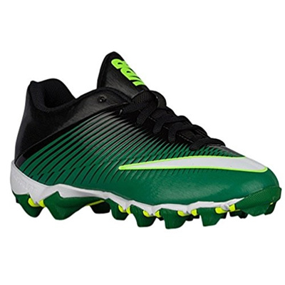 839daa477faf Qoo10 - NIKE Boys Nike Vapor Shark 2.0 (GS) Football Cleat : Sportswear
