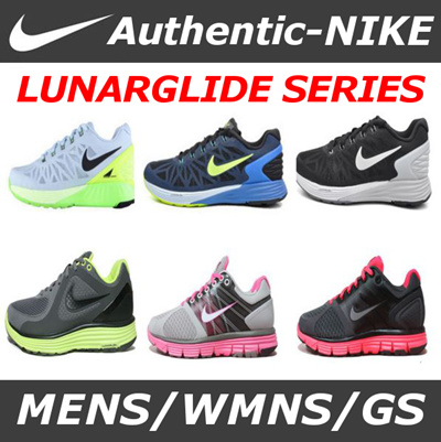 sports shoes a9e1c 698f7 NIKE[Cheapest Prices]Genuine NIKE /WMNS NIKE  LUNARGLIDE+/366645-901/LUNARGLIDE+/LUNARGLIDE+2/LUNARGLIDE+2 GS/LUANR  SWIFT+/LUANRGLIDE+6/