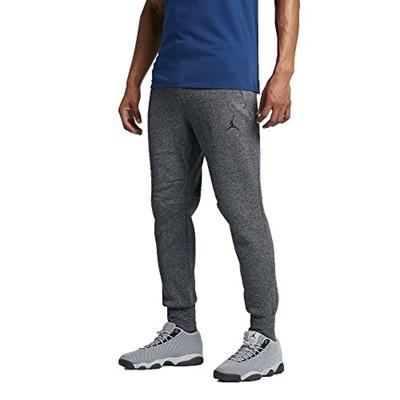 [direct from Germany]Nike Herren Icon Fleece Wc Pant Trainingshose