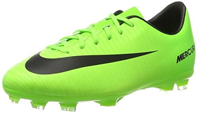 [direct from Germany]Nike Jungen Mercurial Victory Vi Fg Fussballschuhe