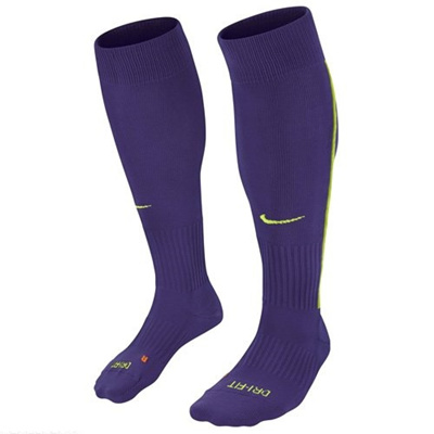 [direct from Germany]Nike Knee High Vapor III Sock