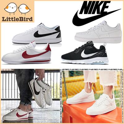 b14036f59af4 Qoo10 - NIKE Shoes   Shoes