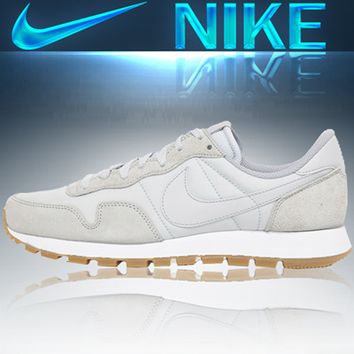 finest selection 03a13 f93db  Free Shipping  100% Authentic NIKE Air Pegasus 83 S4- 827921