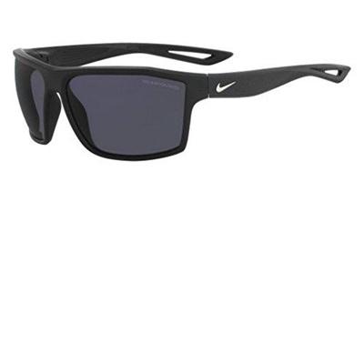 127efb641b5f Qoo10 - (Nike Golf)/Accessories/Eyewear/DIRECT FROM USA/Nike Golf Legend P  Sun... : Jewelry & Access.