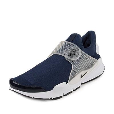 meet 1c55a e119a Nike Golf[NIKE GOLF] 819686 001 - NIKE Mens Sock Dart KJCRD Low Top Running  Sneaker