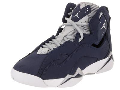 d36c159a6 Qoo10 - Nike Jordan Kids Jordan True Flight BG Basketball Shoe   Cameras    Recorders