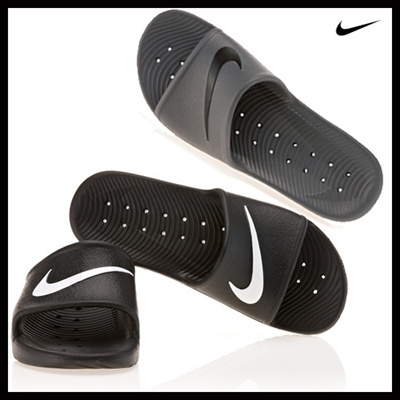 f257220aec74 Kconcept◇Free Shipping◇AUTHENTIC 100%◇ NIKE KAWA SHOWER (2Colors) 832528