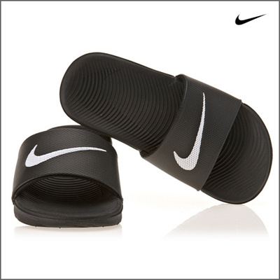 8a9ed722720a8d Kconcept◇Free Shipping◇AUTHENTIC 100%◇ NIKE KAWA SHOWER 819352-001
