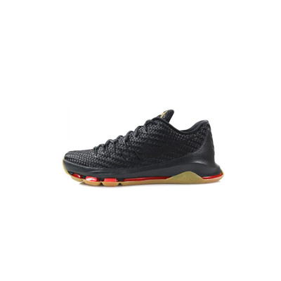 fbf89c28e24 Qoo10 - NIKE KD 8 EXT WOVEN 806393-001   Sports Wear   Shoes