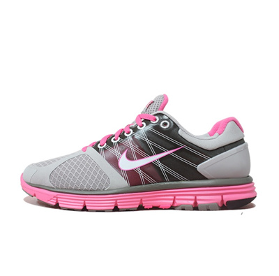 new style d6905 c8537 [Nike]NIKE LUNARGLIDE+2 GS/414302-004