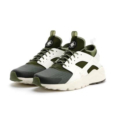 185777c2d31 Qoo10 - NIKE MEN SHOE : Shoes