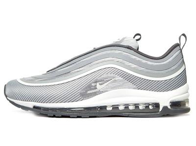 promo code 33734 c8b26 Qoo10 - NIKE MEN SHOE  Shoes